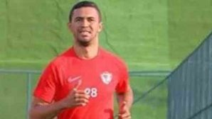 Pablo Hatayspor'a Çok Yakın