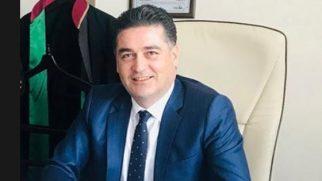 Mullaoğlu; Siyasetçi, Ama Hukukçu Kimliğiyle: