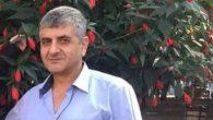 Samandağlı gurbetçi Suudi'de kalp krizinden öldü