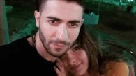 Ailesi: Saldırı, İpek'e yönelik değildi