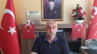 Erzin'e Hayvancılık Serbest Bölgesi