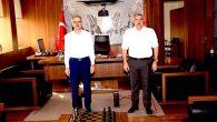 Yayman'ın Mesajı Ankara'dan:
