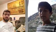 Samandağ'da motosiklet kazaları bilançosu acı oldu
