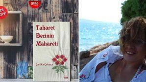 Çakırca'dan Yeni Kitap