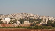 Afrin Zeytinyağı Kaliteyi de fiyatı da düşürüyor…