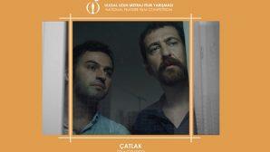 Hatay'ın Ödüllü Yönetmeni Altın Portakal'da