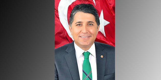 Ayhan Yavuz'un testi pozitif