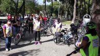 Son 1 Haftada 6 Bisikletli Kazada Öldü