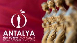 Sanat Yönetmeni Ceyda Yüceer'e Ödül