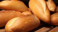 Ekmeğe zam geldi …