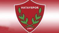 Hatayspor-Erzurumspor maçı ertelenebilir
