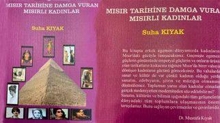 Suha Kıyak'tan yeni bir çeviri