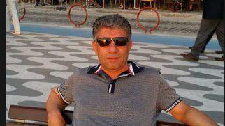 M.Refik İnan, ATSO'nun duyarsızlığına  kızdı, istifa etti…