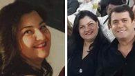 Samandağlı genç kadın vefat etti