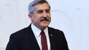 Yayman'dan Cumhuriyet Bayramı Mesajı