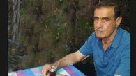 Mersin Ailesi'nin KOVİD'den 5. kaybı…