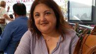 Almanya'da yaşayan Antakyalı kadın vefat etti