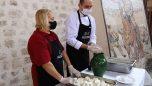 Gastronomi Evi'nde Carra Peyniri Atölyesi