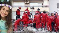 İzmir Depreminde 58.Saat Sürprizi