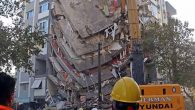 Depremin Değil İhmalin Öldürdüğü Bilinmeli