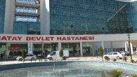 Devlet Hastanesi, KOVİD harici hasta kabul  edilmeyeceği söylemlerini yalandı