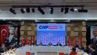 CHP Ekonomi Masası Mesajları