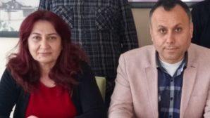 """HDP'den """"Eba-Uzaktan Eğitim"""" eleştirisi"""