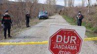 Kırıkhan'da 7 mahalle karantinaya alındı