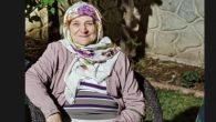 Prof. Dr. İnandı'nın kayınvalidesi KOVİD'ten öldü