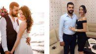 Arsuz'da Kaza 2 Ölü, 2 Yaralı…