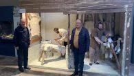 Kent müzesi girişi ücretsiz
