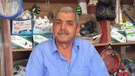 Kumlulu iş insanı Mustafa Sarılar kovid kurbanı