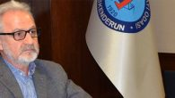 İTSO Başkanı Kovid'e Yakalandı