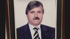 Mehmet Kavak Vefat Etti