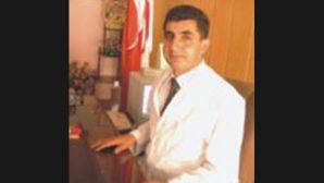 Mustafa Erdoğan Kalp Krizi Geçirdi
