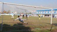 Üst Direkte Patlayan Penaltı Atışı