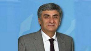 CHP il başkanı teşekkür etti