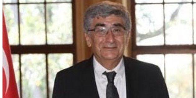 CHP İl Başkanı Parlar…
