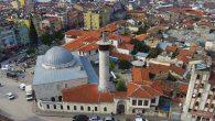 14 Kasım'da Mavi'ydik! Antakya'da ne renktik?