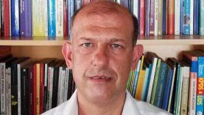 HTO Başkanı Dr. Nazik uyardı