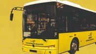 Halk Otobüslerine  Binerken Hes Kodu…