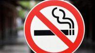 Sigara Yasağı Levhaları