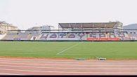 Sivasspor Maçına 314 Taraftar Alınacak