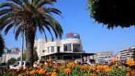 Antakya'nın yeni gözdesi… 2021 Turizmine can katacak