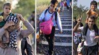 Göçün kenti Hatay'da…Yerelin Yanıtı!