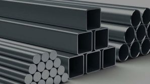 Hatay, çelik ihracatında 401 milyon dolar gerileme…