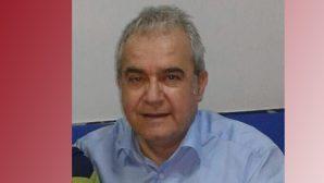 Dr. Adnan Ezelsoy'un sağlık durumu iyiye gidiyor