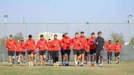 Antalyaspor'u bırak, Konyaspor'a bak…