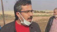 CHP'den Reyhanlı'da devrim gibi karar