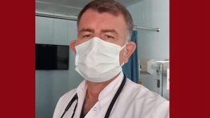 Doktor Uyarısı…